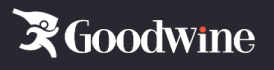 goodwine